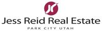 Jess Reid Real Estate Logo
