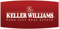 Keller Williams Park City RE Logo