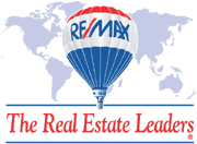RE/MAX ACR ELITE GROUP INC Logo