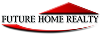 FUTURE HOME REALTY INC Logo