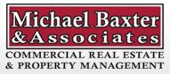 Michael Baxter & Associates - Stroudsburg Logo