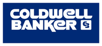 COLDWELL BANKER CHANDLER (P) Logo