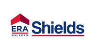 ERA Shields Real Estate Logo