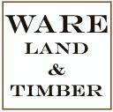 WARE LAND & TIMBER LLC Logo