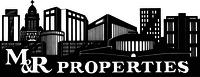 M & R Properties Logo