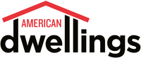 American Dwellings Logo