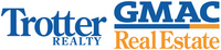 Trotter Realty Logo