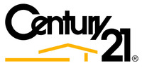 Century 21, J.W. Morton Logo