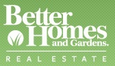 Better Homes & Gdns RE Fla 1st Logo