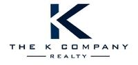 The K Company Realty, LLC Logo