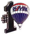 RE/MAX Park Creek Realty Inc Logo