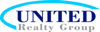 United Realty Group Inc Logo