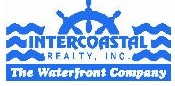 Intercoastal Realty  Inc Logo