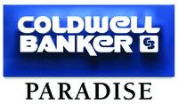 Coldwell Banker Paradise Logo