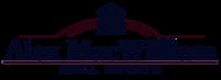 Alex MacWilliam, Inc. Logo