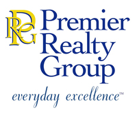 Premier Realty Group Inc Logo