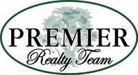 Premier Realty Team Inc. Logo