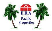 ERA Pacific Properties Logo