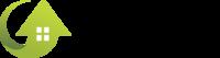 Micoley.com LLC Logo