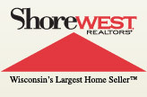 Shorewest, Realtors Logo