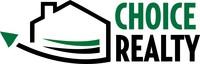 CHOICE REALTY OF FREEPORT LLC Logo