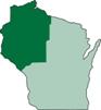 Northwest Wisconsin Realty Team, LLC Logo