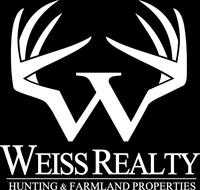 Weiss Realty LLC Logo