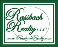 RASSBACH REALTY LLC Logo