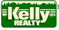 Kelly Realty Logo