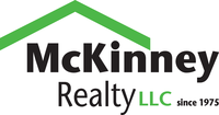 McKinney Realty LLC Logo