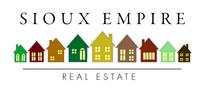 Sioux Empire Real Estate Logo