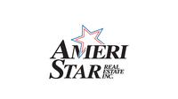 Ameri/Star Real Estate, Inc Logo