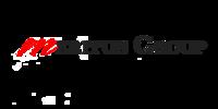 Meritus Group Real Estate Logo