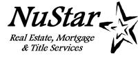 NU STAR REALTY Logo