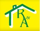 Riley & Associates Realtors Logo