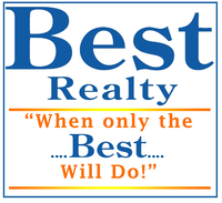 Best Realty, Inc - Cleveland Logo