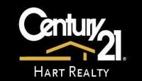 Hart Realty Logo