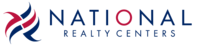 National Realty Centers, Inc Logo