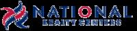 National Realty Centers Birmingham Logo