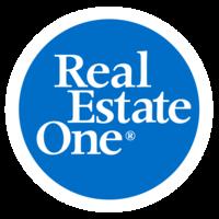 Real Estate One Gardner & Assoc Logo