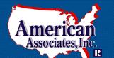 American Associates Inc Logo