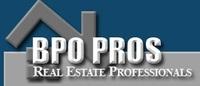 BPO Pros LLC Logo