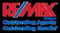 RE/MAX Eclipse Logo