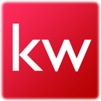 Keller Williams NYC Logo
