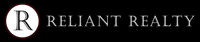 Reliant Realty ERA Powered Logo