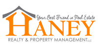 Haney Realty & Property Management, LLC Logo