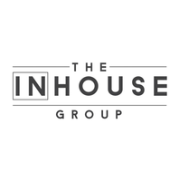 The In House Group Logo