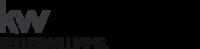 KWNYC Midtown Logo