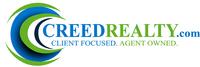 Creed Realty Logo