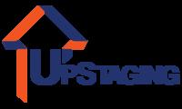 Upstaging Realty LLC Logo